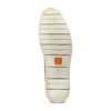 FLEXIBLE Chaussures Homme flexible, Brun, 823-8436 - 19