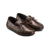 BATA Chaussures Homme bata, Brun, 854-4255 - 16