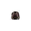 BATA Chaussures Homme bata, Brun, 854-4255 - 15