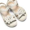 MINI B Chaussures Enfant mini-b, Blanc, 261-1228 - 26