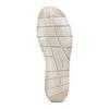 BATA Chaussures Homme bata, Bleu, 859-9198 - 19