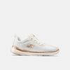 SKECHERS  Chaussures Femme skechers, Blanc, 509-1169 - 13