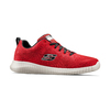 SKECHERS  Chaussures Homme skechers, Rouge, 809-5219 - 13