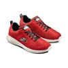 SKECHERS  Chaussures Homme skechers, Rouge, 809-5219 - 16