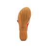 BATA Chaussures Femme bata, Rouge, 563-5391 - 19