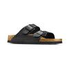 Birkenstock Chaussures Homme birkenstock, Noir, 871-6136 - 13