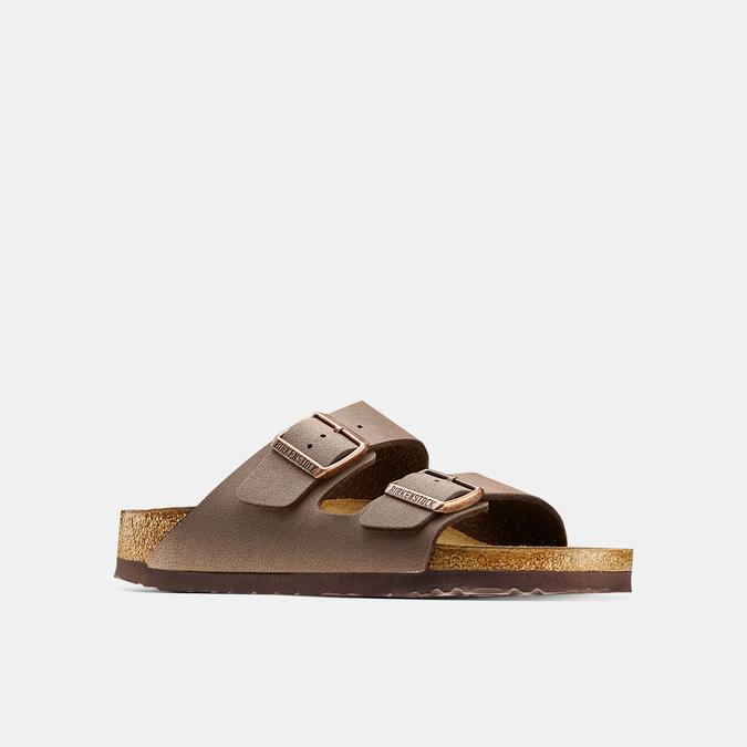 Birkenstock Chaussures Femme birkenstock, Brun, 571-4134 - 13