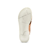 BATA Chaussures Femme bata, Brun, 564-3395 - 19
