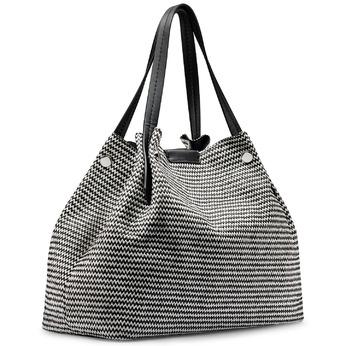 955fff8eb2 Bata - Achetez des chaussures, des sacs et des accessoires en ligne