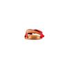 BATA Chaussures Femme bata, Rouge, 563-5391 - 15