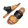 BATA Chaussures Femme bata, Brun, 569-3567 - 26