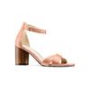 VAGABOND Chaussures Femme vagabond, Rouge, 764-5464 - 13