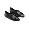 VAGABOND Chaussures Femme vagabond, Noir, 524-6419 - 16