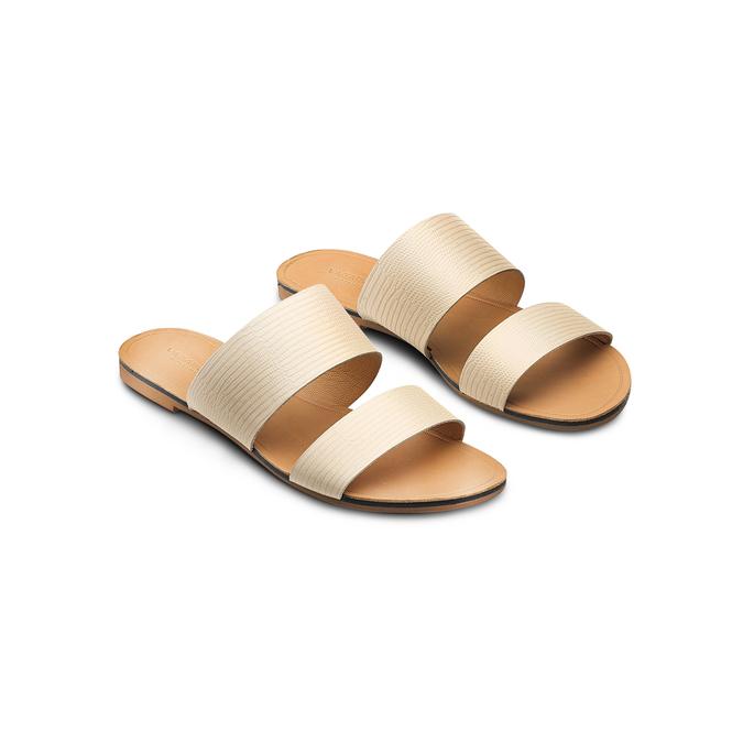VAGABOND Chaussures Femme vagabond, Blanc, 564-1325 - 16
