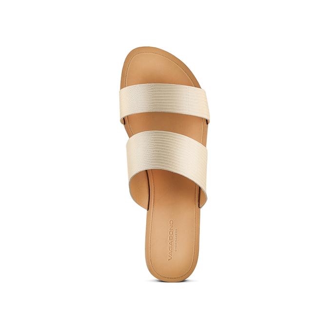 VAGABOND Chaussures Femme vagabond, Blanc, 564-1325 - 17