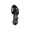 VAGABOND Chaussures Femme vagabond, Noir, 764-6464 - 17