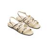 VAGABOND Chaussures Femme vagabond, Jaune, 564-8279 - 16