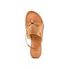 BATA Chaussures Femme bata, Brun, 564-3385 - 17