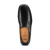 COMFIT Chaussures Homme comfit, Noir, 854-6120 - 17
