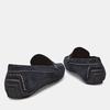BATA Chaussures Homme bata, Bleu, 853-9145 - 16