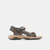 WEINBRENNER Chaussures Homme weinbrenner, Brun, 864-4193 - 13