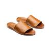 BATA Chaussures Femme bata, Brun, 564-3146 - 16
