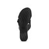 BATA Chaussures Femme bata, Noir, 564-6391 - 19
