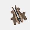 WEINBRENNER Chaussures Homme weinbrenner, Brun, 864-3193 - 19