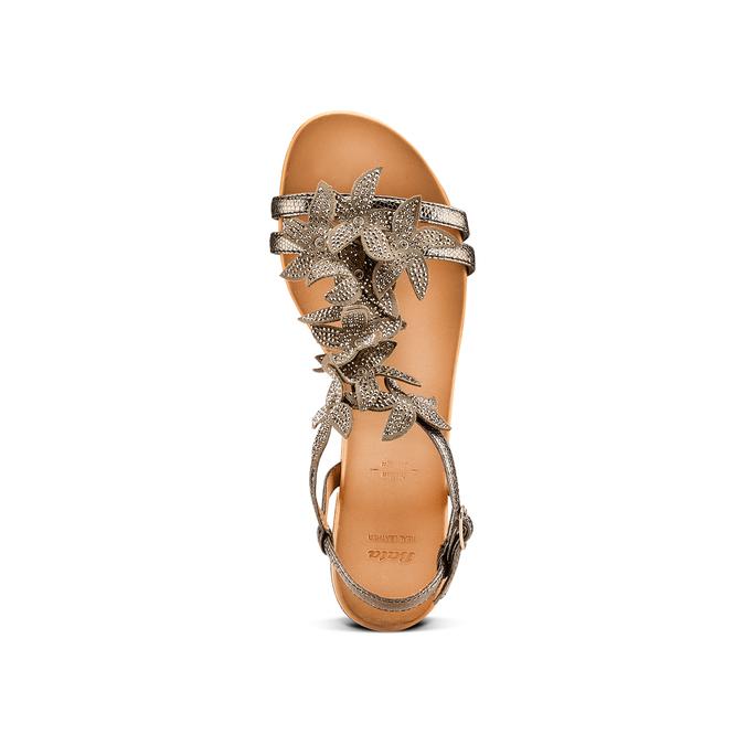 BATA Chaussures Femme bata, 563-2559 - 17
