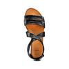 BATA Chaussures Femme bata, Noir, 564-6327 - 17
