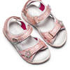MINI B Chaussures Enfant mini-b, Rose, 261-5227 - 26