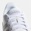 Damen Shuhe adidas, Weiss, 501-1249 - 16