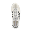 ADIDAS  Chaussures Homme adidas, Blanc, 801-1661 - 17