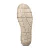 BATA Chaussures Homme bata, Bleu, 859-8262 - 19