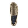 BATA Chaussures Homme bata, Bleu, 859-8262 - 17