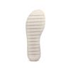 BATA Chaussures Femme bata, Noir, 561-6564 - 19