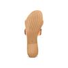 BATA Chaussures Femme bata, Rose, 571-5569 - 19
