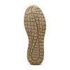 BATA Chaussures Homme bata, Bleu, 846-9442 - 19