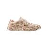 BATA RL Chaussures Femme bata-rl, Rouge, 521-5278 - 13