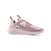 NIKE  Chaussures Femme nike, Rose, 509-5112 - 13
