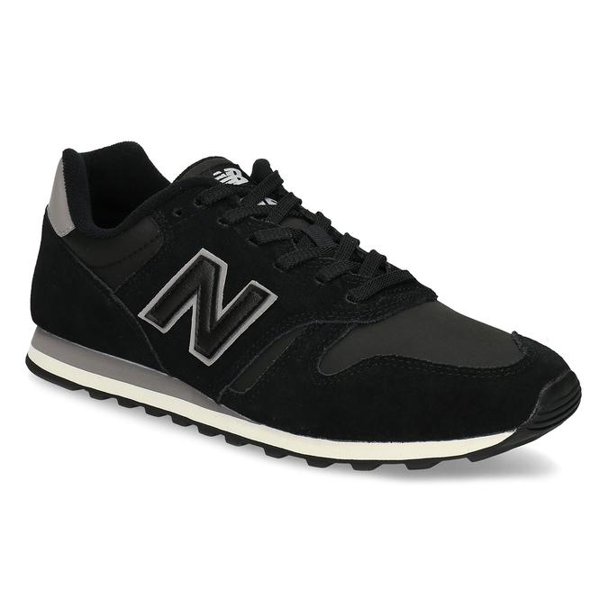 NEW BALANCE  Chaussures Homme new-balance, Noir, 803-6141 - 13