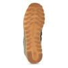 NEW BALANCE  Chaussures Homme new-balance, Vert, 803-7100 - 18