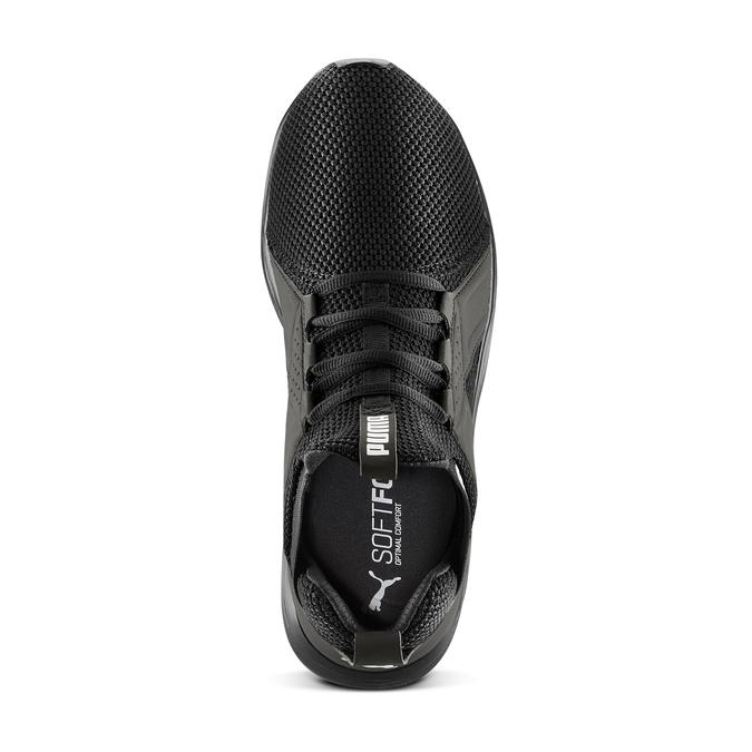 PUMA  Chaussures Homme puma, Noir, 809-6207 - 17