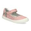 Childrens shoes mini-b, Rouge, 221-5216 - 13