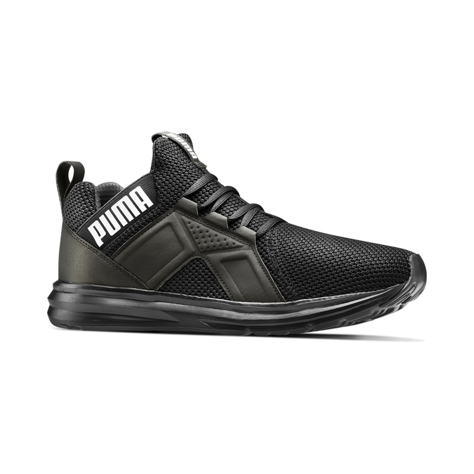 PUMA  Chaussures Homme puma, Noir, 809-6207 - 13