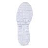 MINI B Chaussures Enfant mini-b, Argent, 329-6342 - 18
