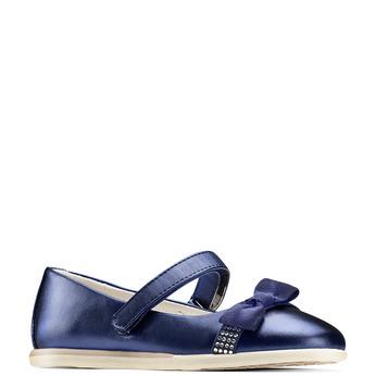 MINI B Chaussures Enfant mini-b, Bleu, 221-9105 - 13