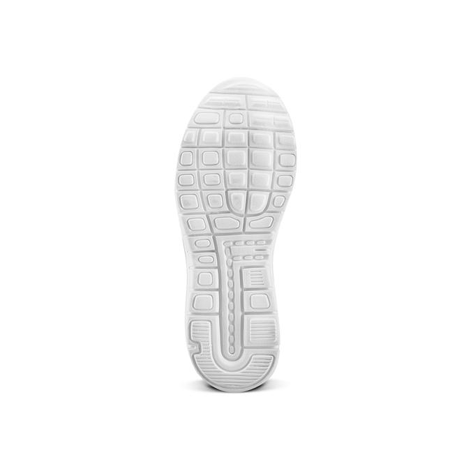 MINI B Chaussures Enfant mini-b, Argent, 329-2314 - 19
