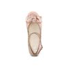 MINI B Chaussures Enfant mini-b, Or, 321-5162 - 17
