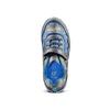 MINI B Chaussures Enfant mini-b, Gris, 319-2162 - 17